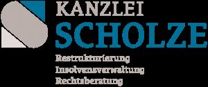 kanzlei-scholze-logo-gross
