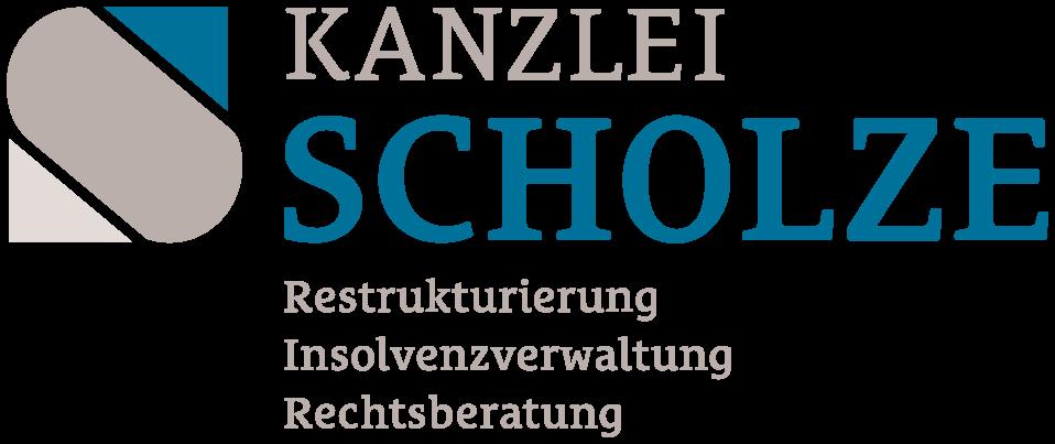 Kanzlei Scholze
